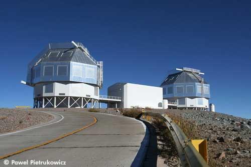 telescopio-de-magallanes-3