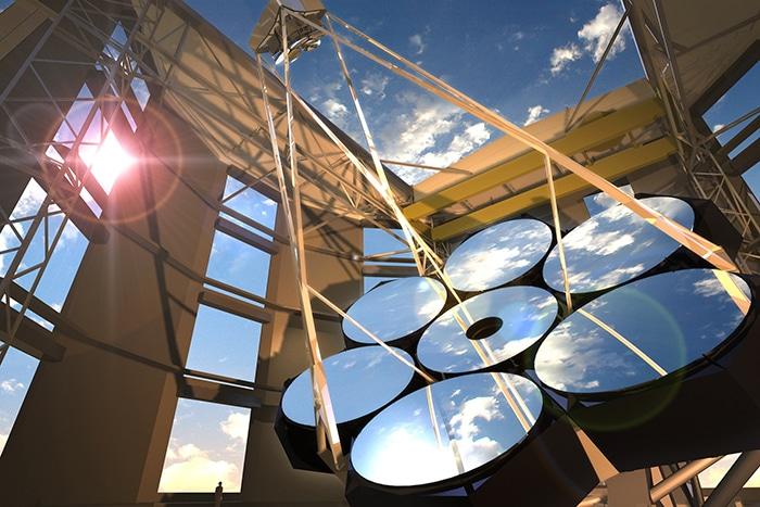 telescopio-de-magallanes-4
