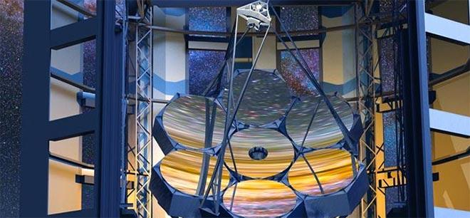 telescopio-de-magallanes-5