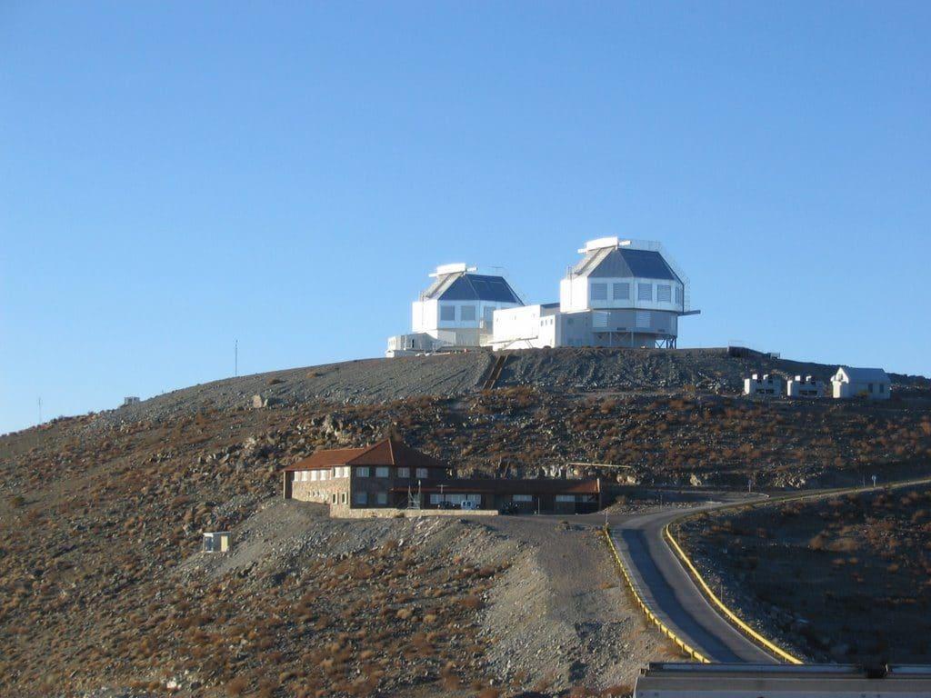 telescopio de magallanes-7
