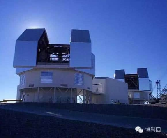 telescopio magallanes-8