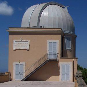 telescopio del vaticano-3
