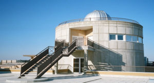 telescopio del vaticano-5