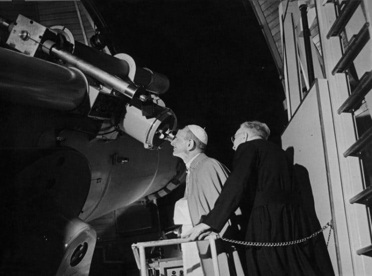 telescopio del vaticano-7