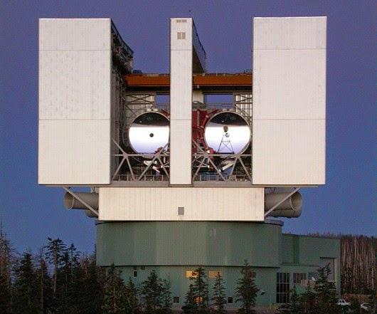 telescopio del vaticano.jpg