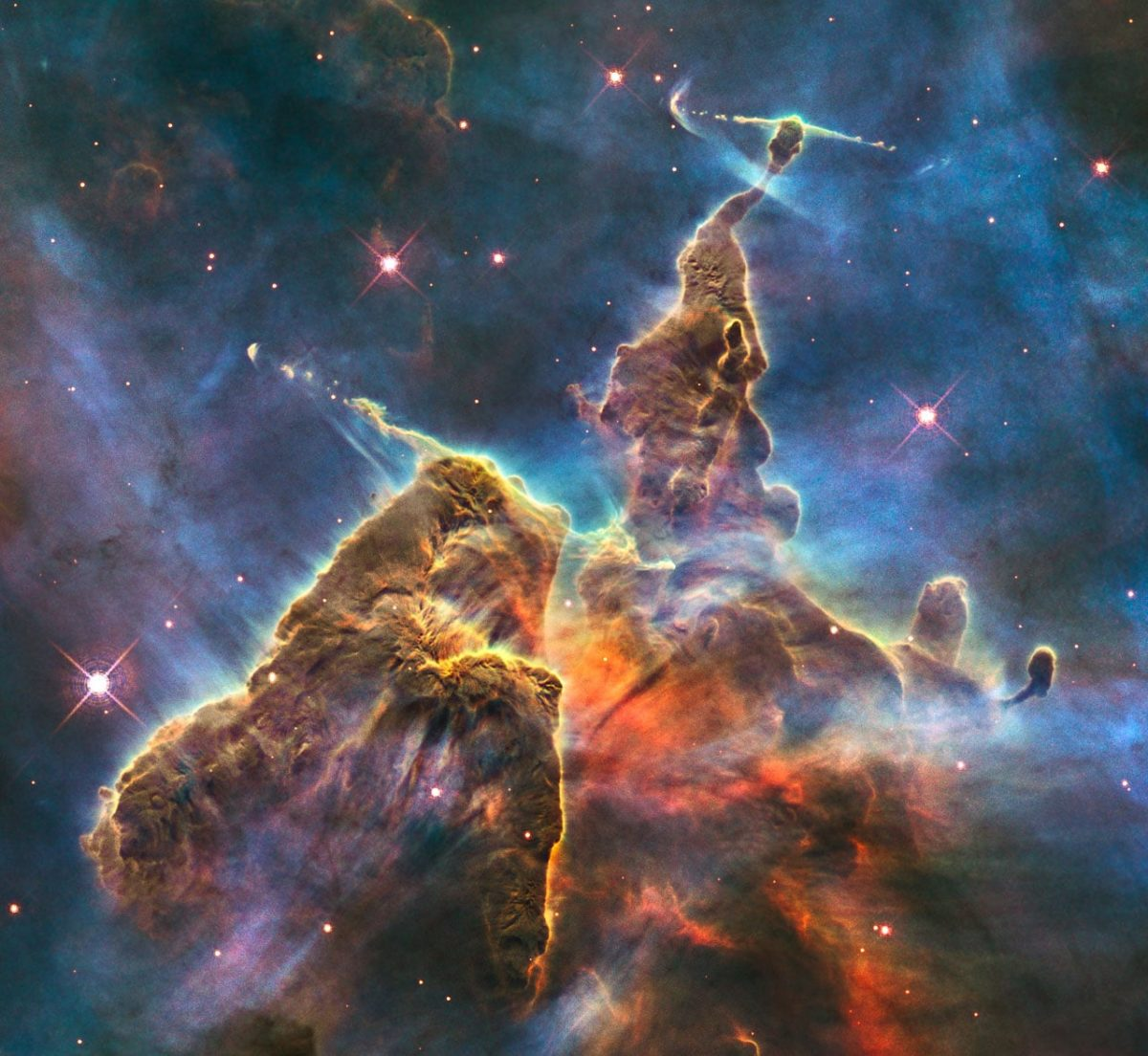 telescopio hubble-11