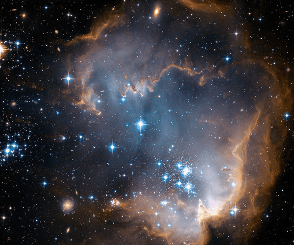 telescopio hubble-13