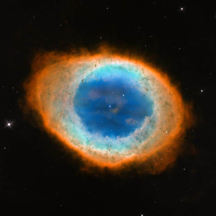 telescopio hubble-15