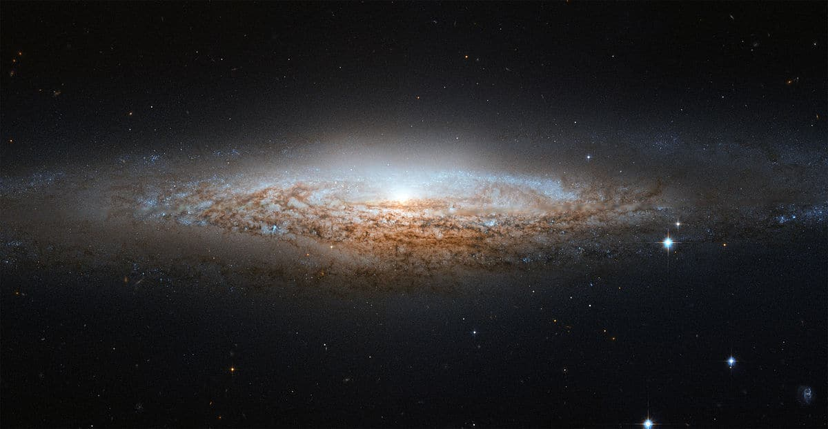 telescopio hubble-17