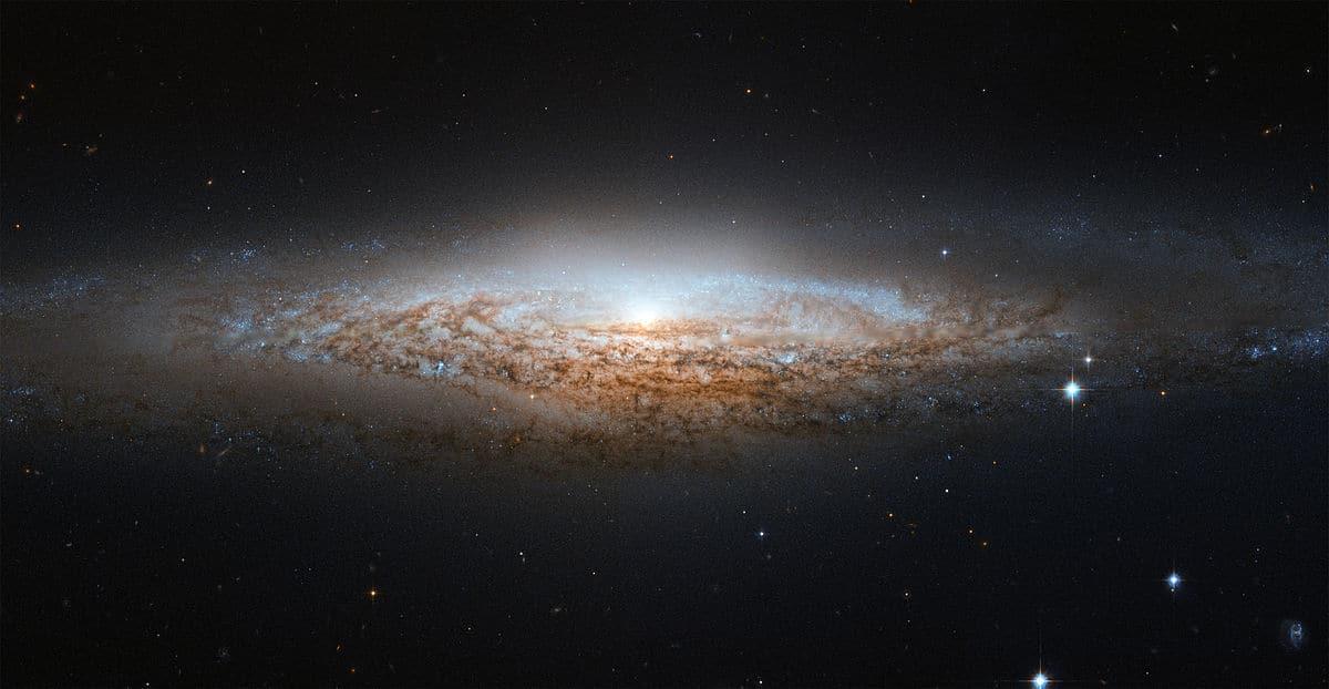 telescopio hubble-17