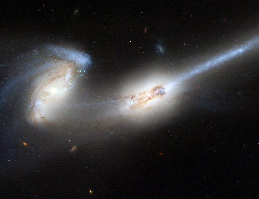telescopio-hubble-2
