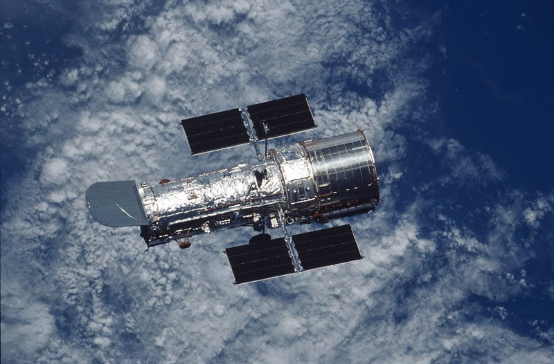 telescopio hubble-21