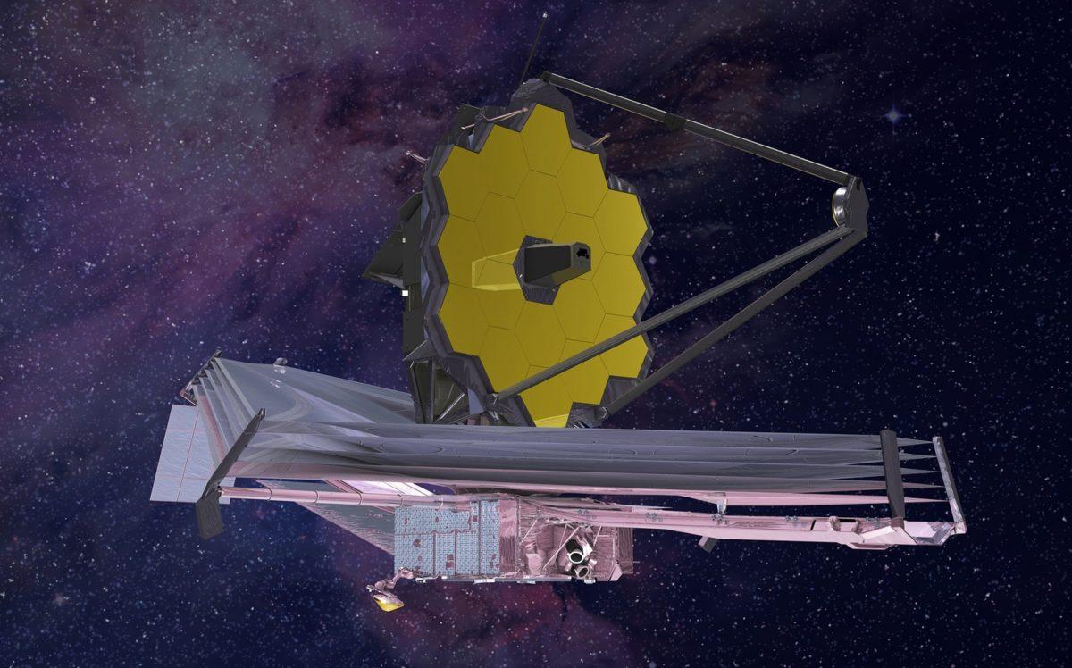 telescopio hubble-22