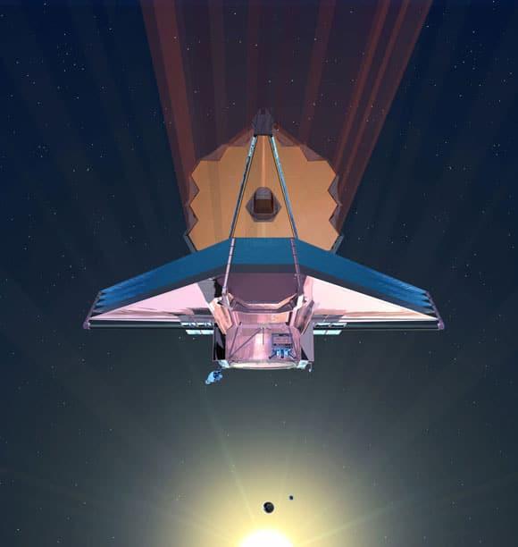 telescopio hubble-23