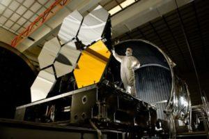 telescopio hubble-28