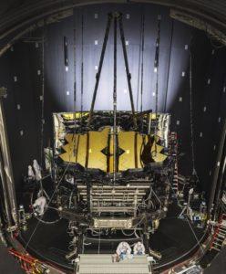 telescopio hubble-29