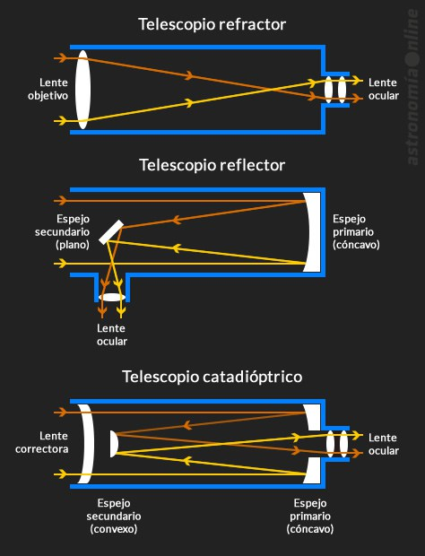 telescopio hubble-39