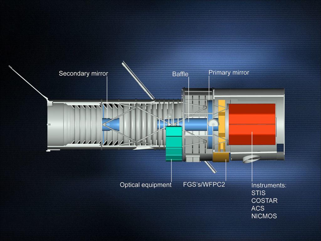 telescopio hubble-41