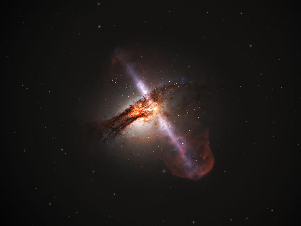 telescopio-hubble-44