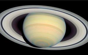 telescopio hubble-45