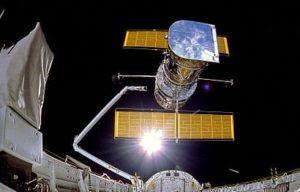 telescopio hubble-8