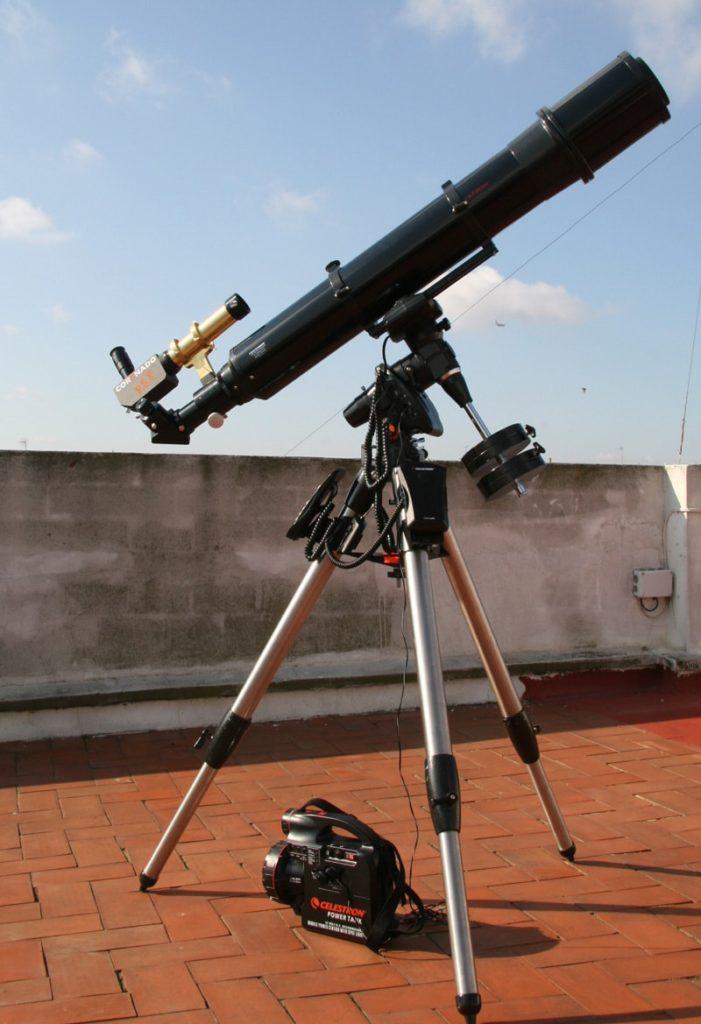 telescopio_0023