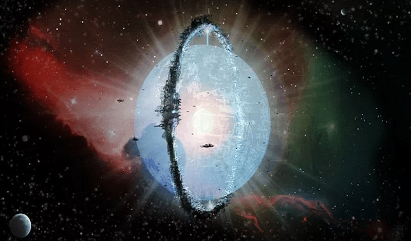 Telescopio kepler-16