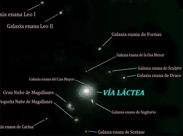 via-lactea34