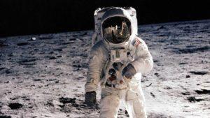 Luna y la Gravedad: Todo lo que necesitas saber sobre ella