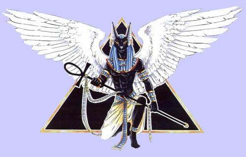 Astrología egipcia-7