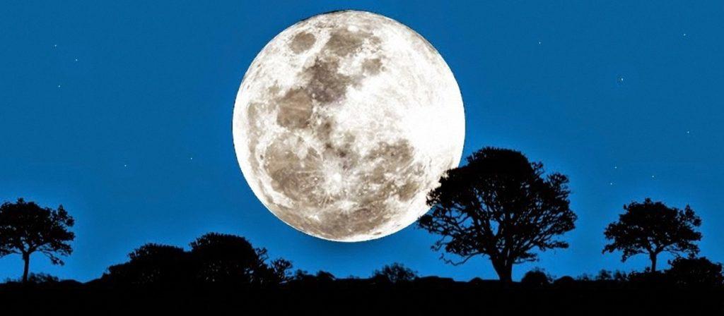 Cómo-la-luna-afecta-las-mareas 6