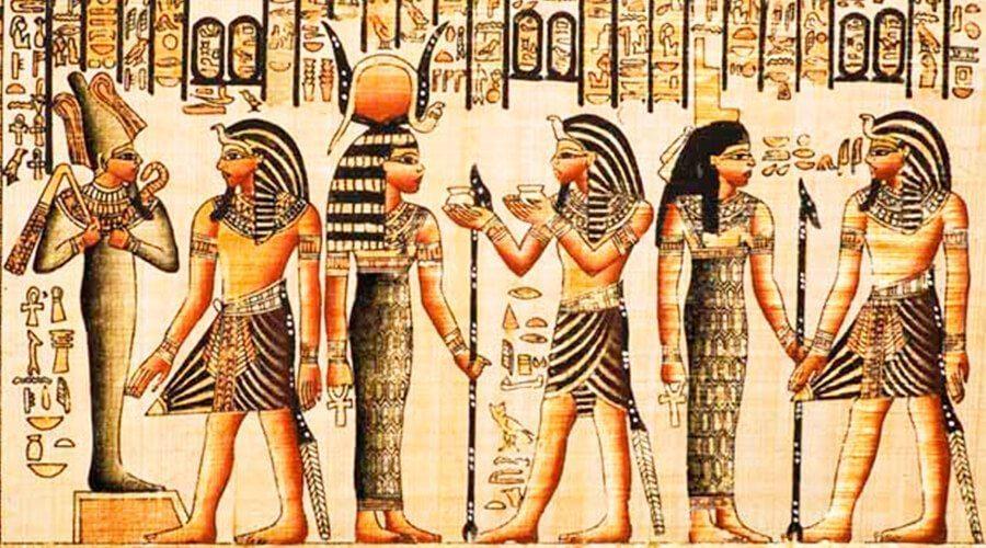 Astrología egipcia-3