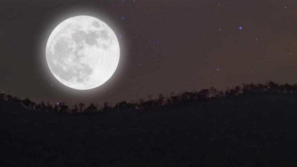 Cuál-es-la-luna-mas-grande-del-sistema-solar 3