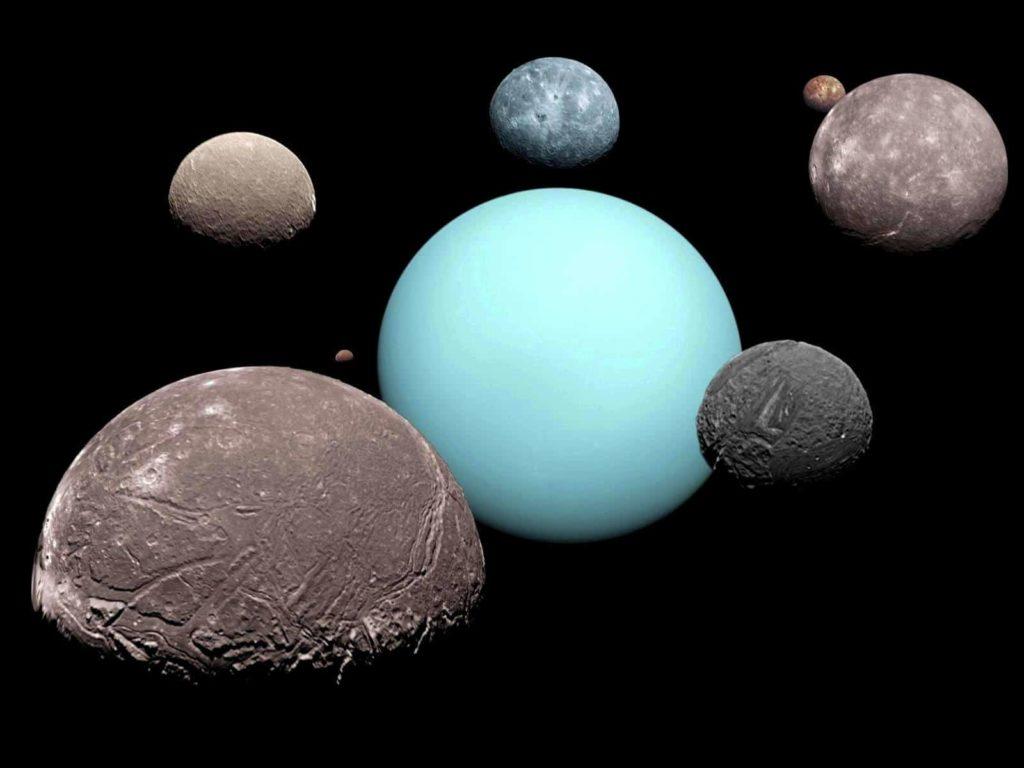 Cuál-es-la-luna-mas-grande-del-sistema-solar 6