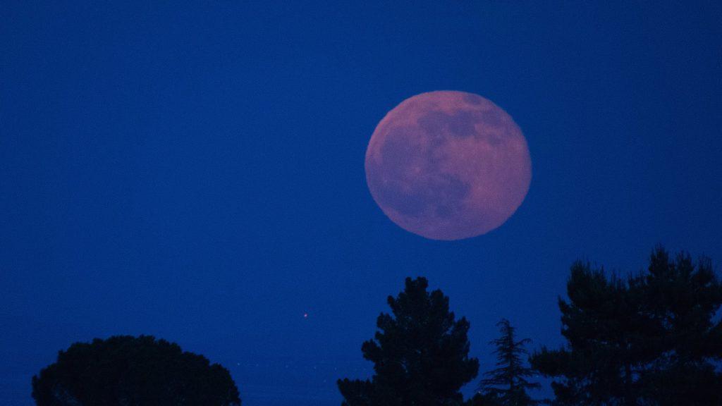 Cuántas-lunas-llenas-hay-en-un-año 1