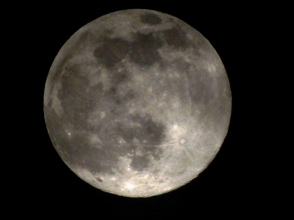 Cuántas-lunas-llenas-hay-en-un-año 2