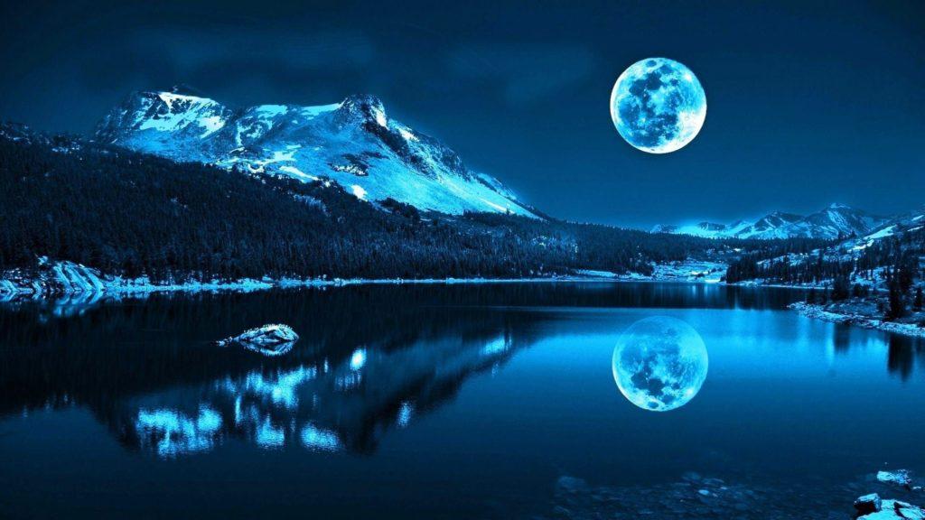 Cuántas-lunas-llenas-hay-en-un-año 5