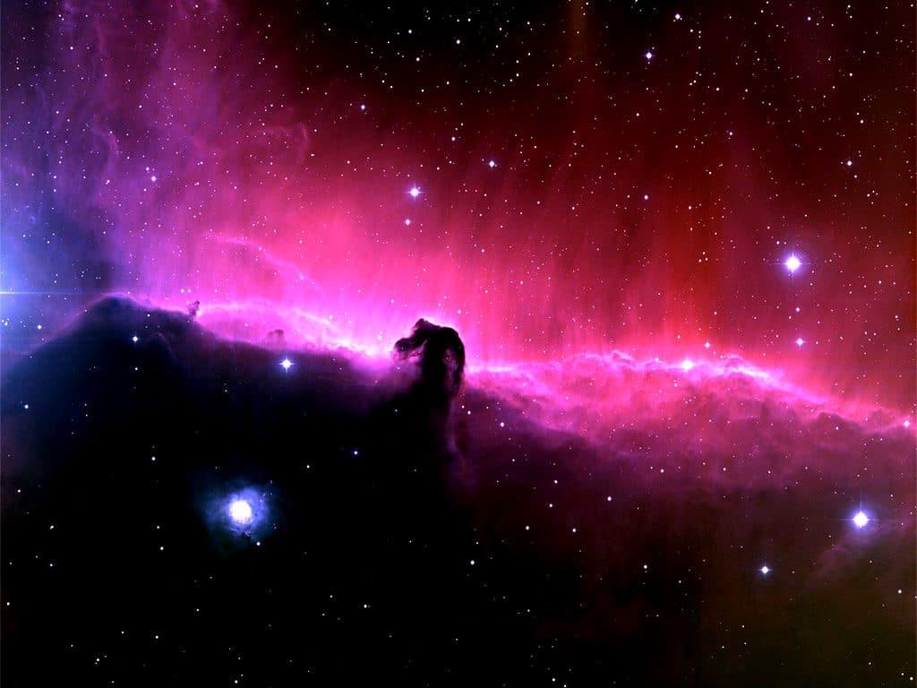 Nebulosas 14