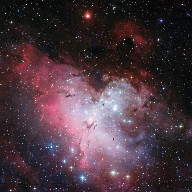 Nebulosas 3