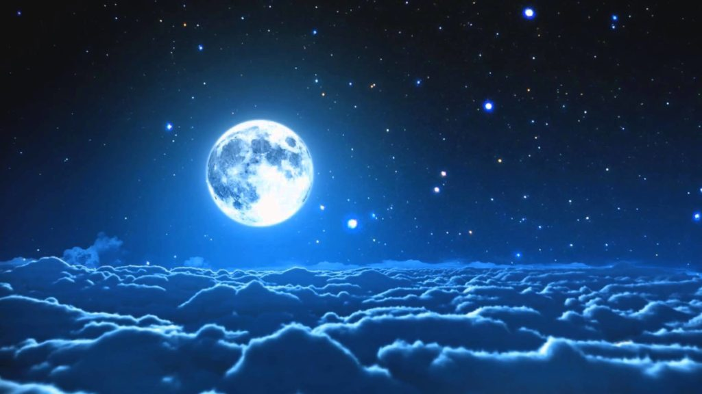 Por-qué-la-luna-brilla 1