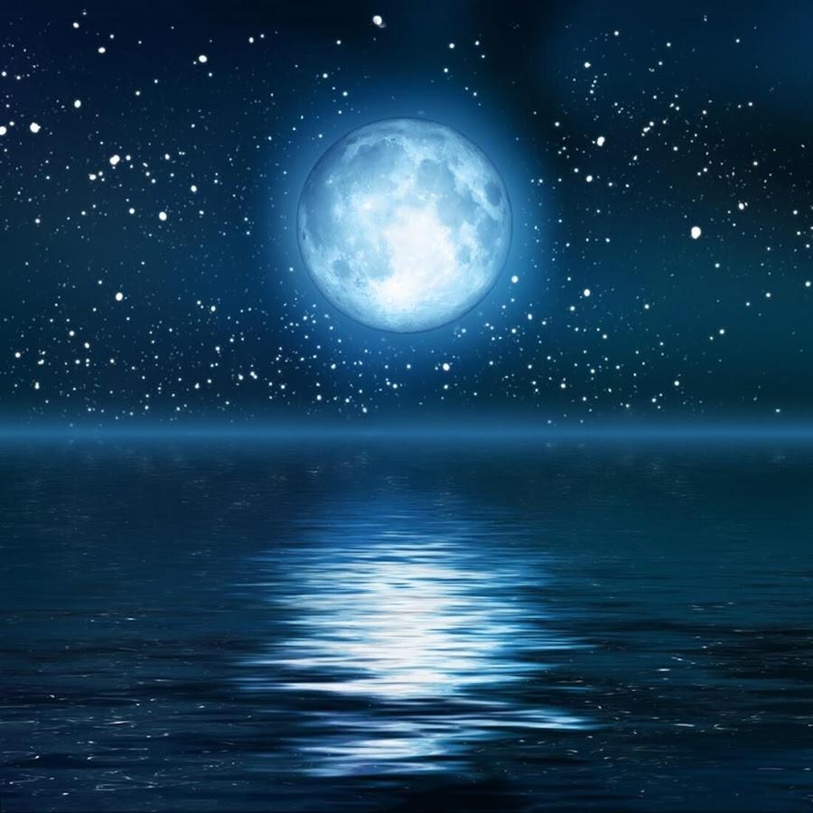 Por-qué-la-luna-brilla 4