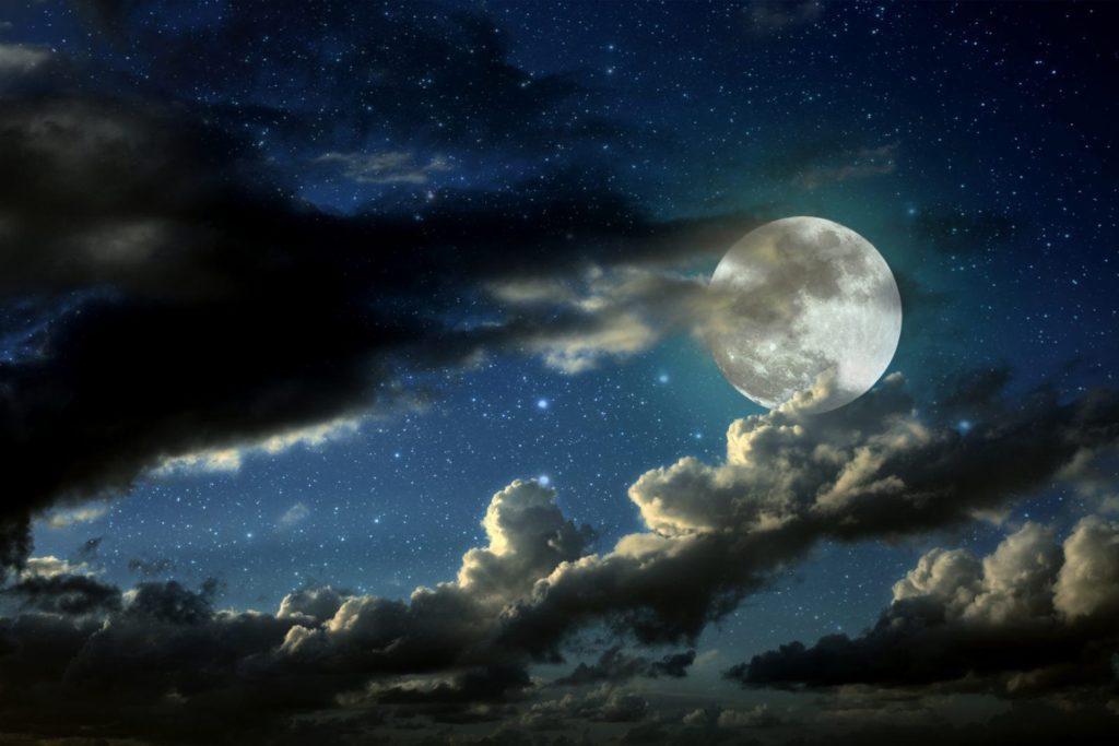 Por-qué-la-luna-es-blanca 3