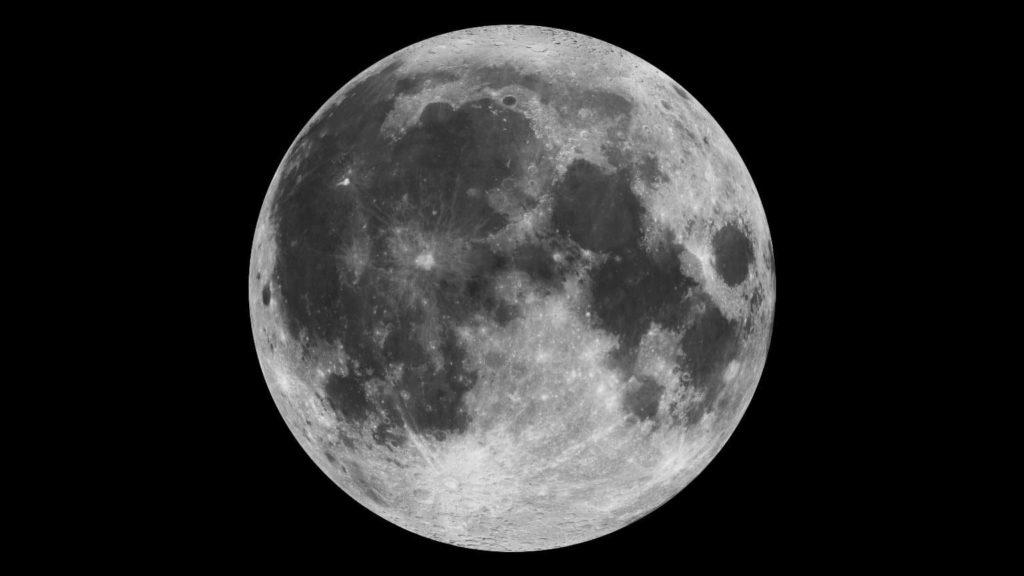 Por-qué-la-luna-es-blanca 4
