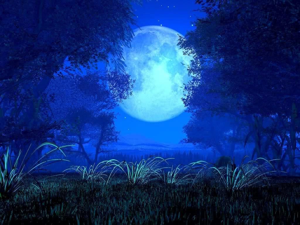 Por-qué-la-luna-es-blanca 7