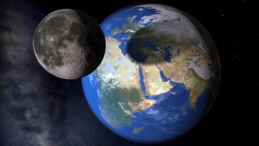 Por-qué-la-luna-no-cae-sobre-la-tierra 4