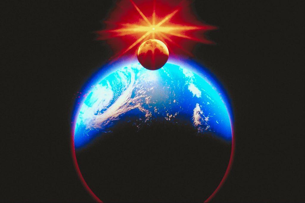 Por-qué-la-luna-no-cae-sobre-la-tierra 5