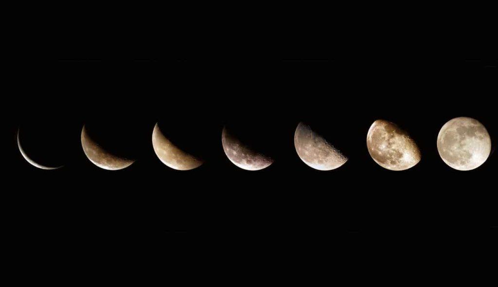 Por-qué-la-luna-tien-fases 1