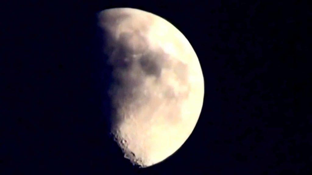 Por-qué-la-luna-tien-fases 4