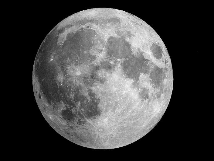 Por-qué-la-luna-tien-fases 5