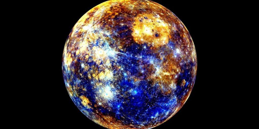 cuantas-lunas-tiene-mercurio1